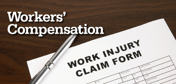 Benefits_Workers_Comp