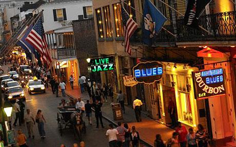 new-orleans-nightlife