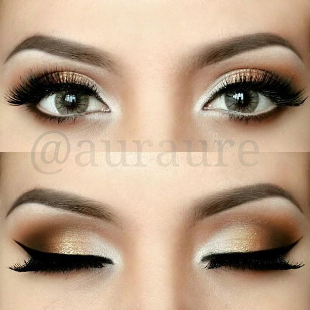 Wedding-Makeup-7