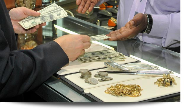 gold-buying-sarasota