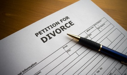 grounds-for-divorce-in-UK