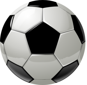 soccerball-soccer-ball-md