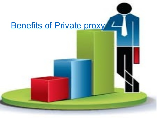stable-proxies-its-type-and-advantages-10-638