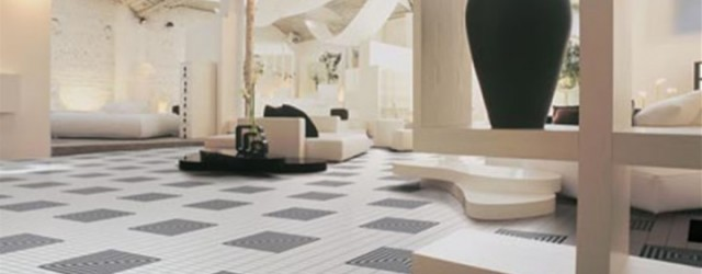 tile-flooring-designs-720x400