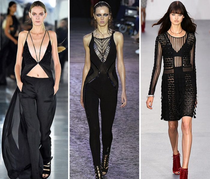 black-outfits-spring-summer-2016-fashion-trends