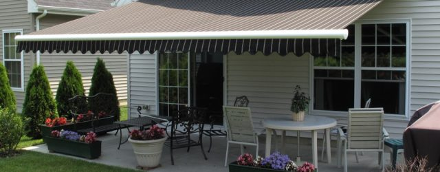 energy-efficient-retractable-awning