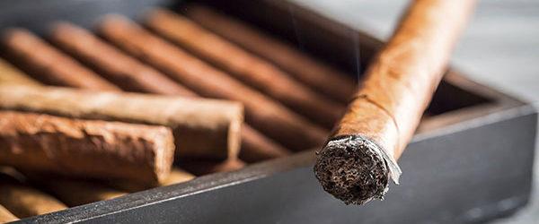 cigars-1222