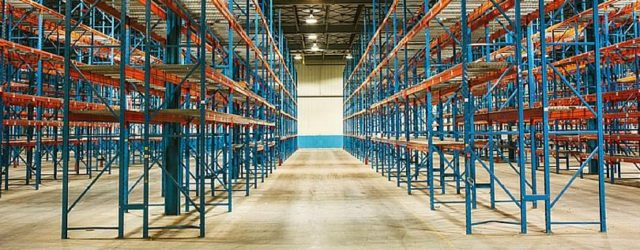 Everything_You_Ever_Wanted_to_Know_About_Third-Party_Warehousing_and_Fulfillment