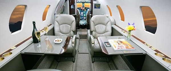 top-reasons-to-take-a-private-jet